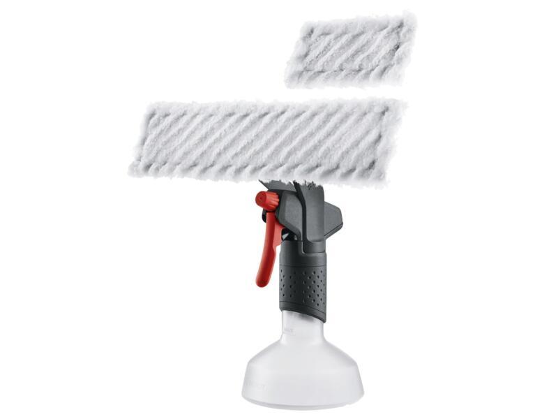 Bosch GlassVac nettoyeur de vitres sans fil