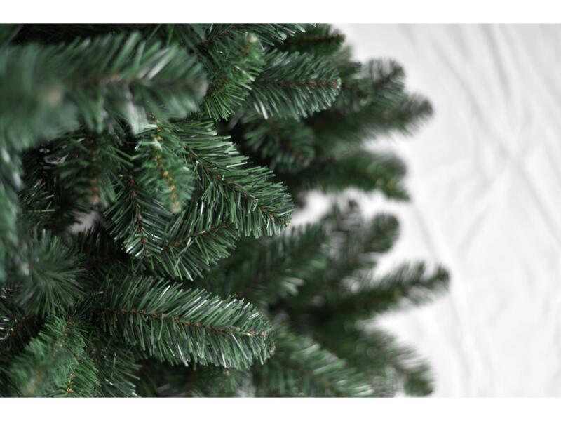 Greenhill sapin de Noël 150cm