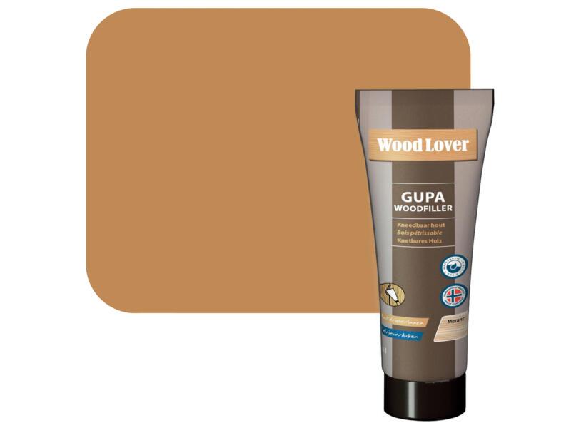 Wood Lover Gupa reboucheur bois 65ml meranti