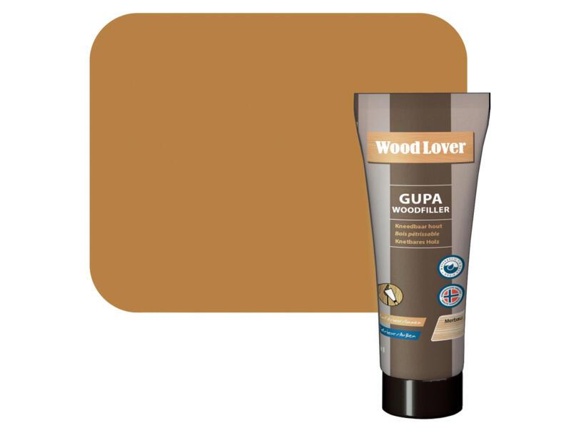 Wood Lover Gupa reboucheur bois 65ml merbeau