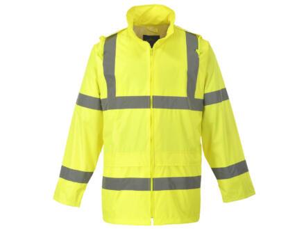 Portwest H440 veste de pluie L