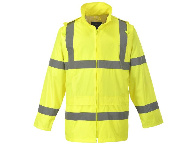 Portwest H440 veste de pluie M