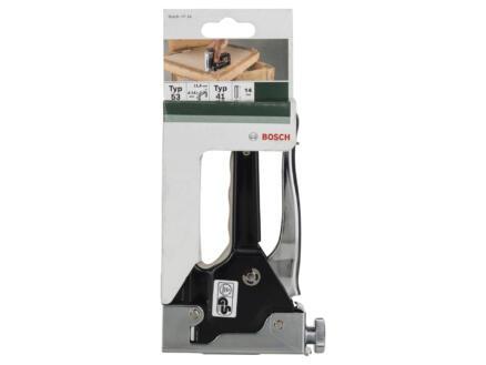 Bosch HT14 nietpistool