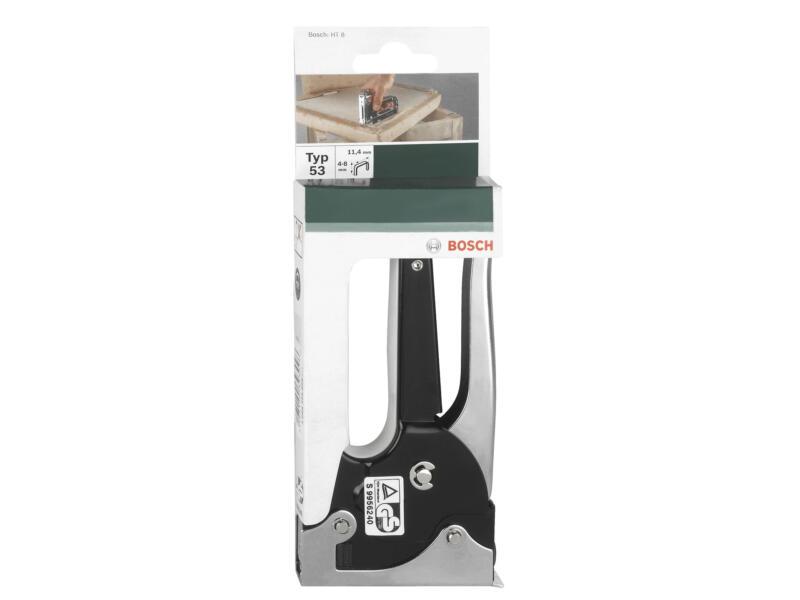 Bosch HT8 nietpistool