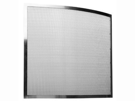 Practo Home Haardscherm design 69x63,5 cm