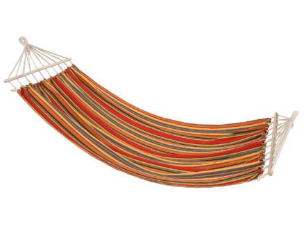 Hamac multicolore 200cm