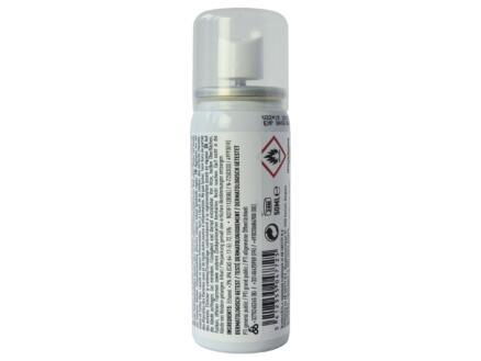 Busters Handy Spray handontsmetter 50ml