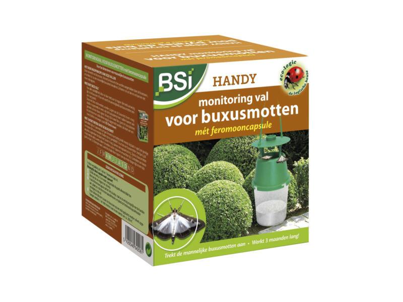 Bsi Handy buxusmottenval met feromooncapsule