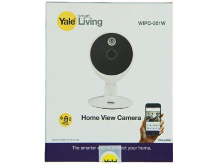 Yale Home View binnencamera HD