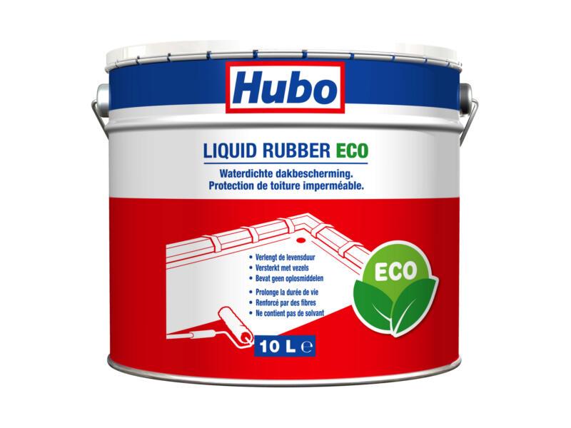 Hubo Liquid Rubber Eco 10l