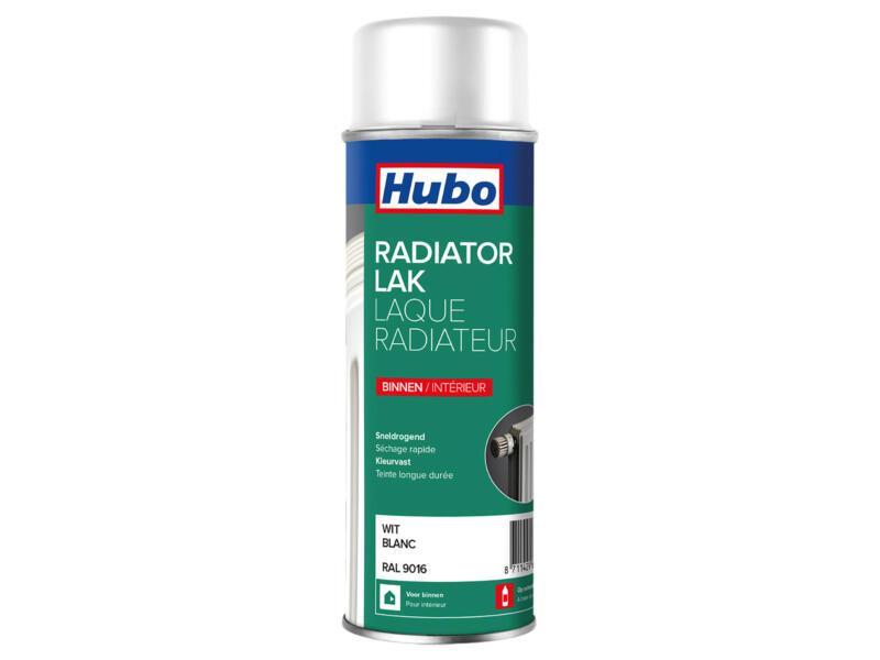 Hubo laque radiateur 0,4l H8265