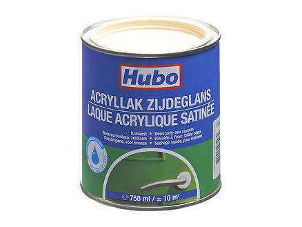 Hubo acryl zgl.lak 750ml, H846