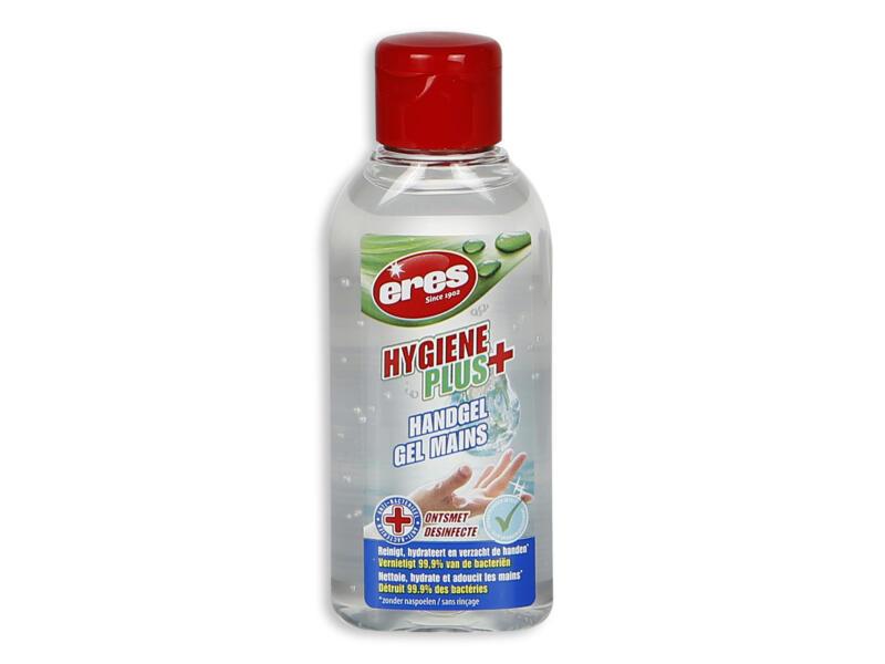 Eres Hygiène Plus gel mains 100ml