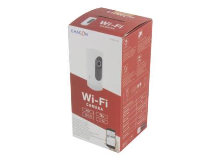 Chacon IP wi-fi binnencamera 90°