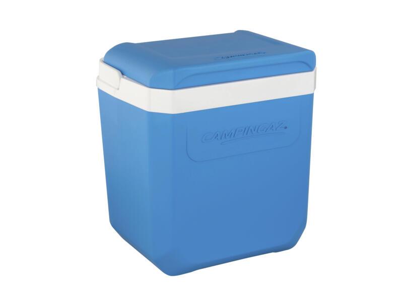 Campingaz Icetime Plus XL koelbox 30l