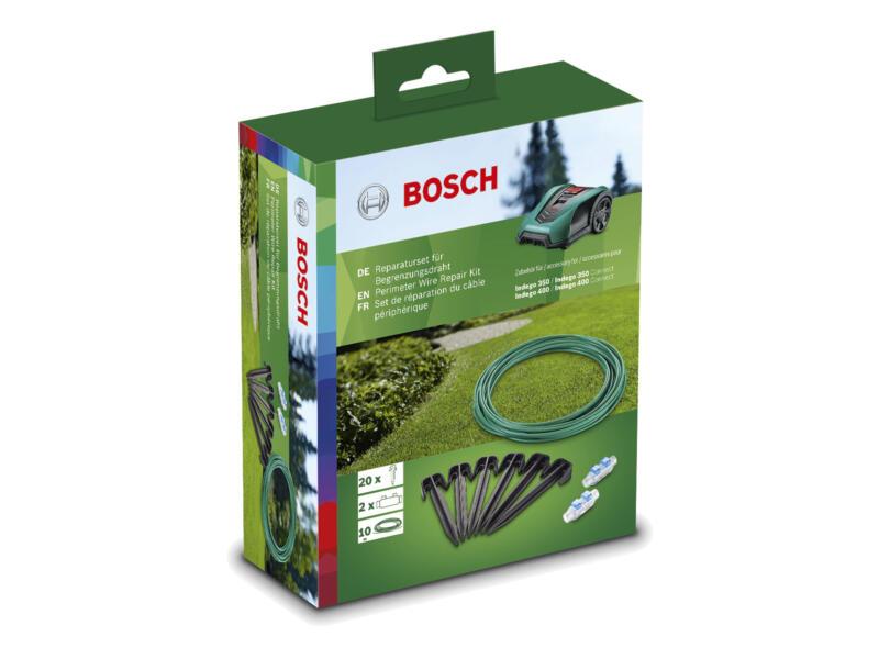 Bosch Indego reparatieset