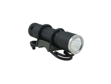 Nite Ize Inova X3a LED fietslamp