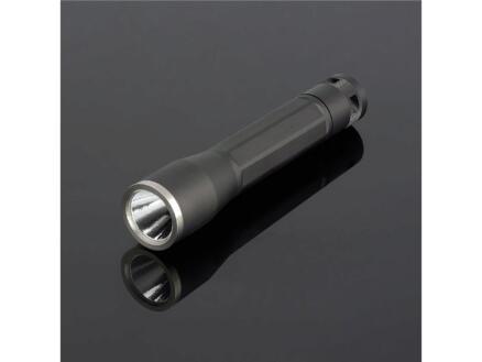 Nite Ize Inova XO3 LED zaklamp