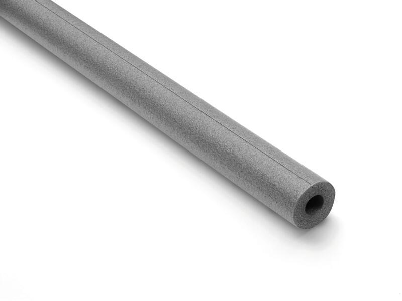 Isolant Pour Tuyau 1m 9mm22mm Hubo