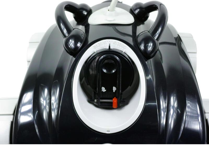 Interline Jellyfish 5222 robot piscine automatique 40W