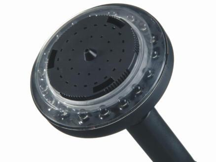 Ubbink Jet Vulcano LED vijververlichting