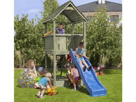 Gardenas Joy speeltoren