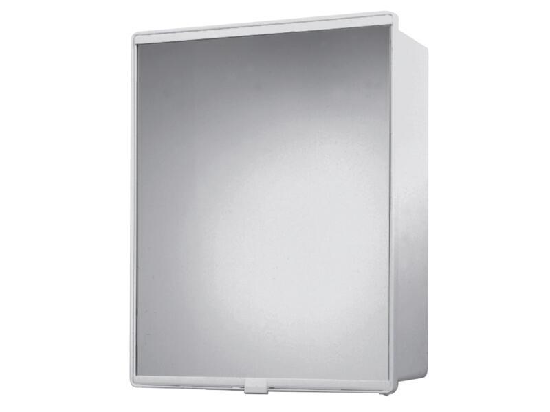 Jokey Junior armoire de toilette 31,5cm blanc