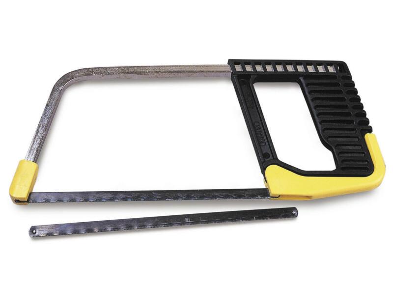Stanley Junior zaagblad 150mm metaal