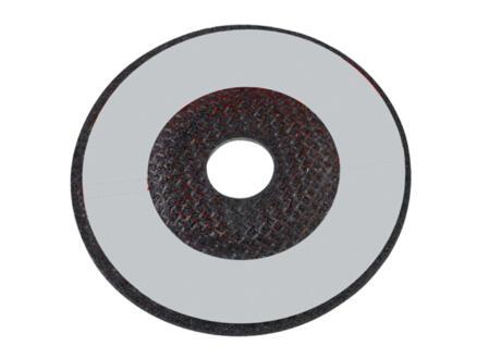 Black+Decker KG1202KD-QS meuleuse 1200W 125mm + 3 accessoires