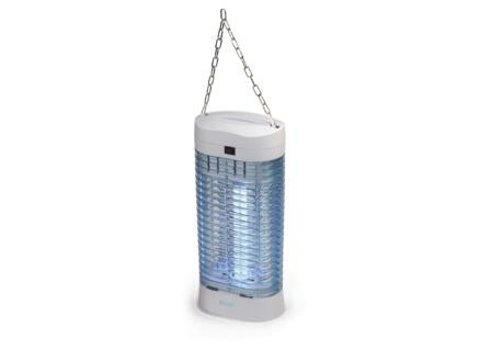 Domo KX006N UV insectenlamp 11W + hoogspanningsrooster 2000V