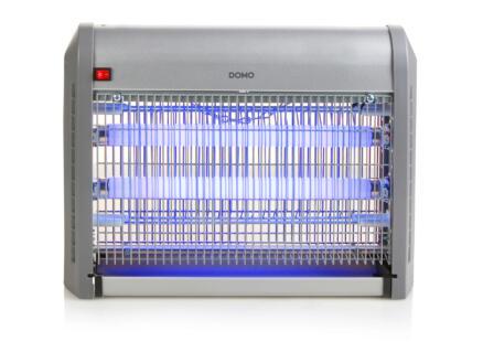 Domo KX012 insectenlamp 2500V