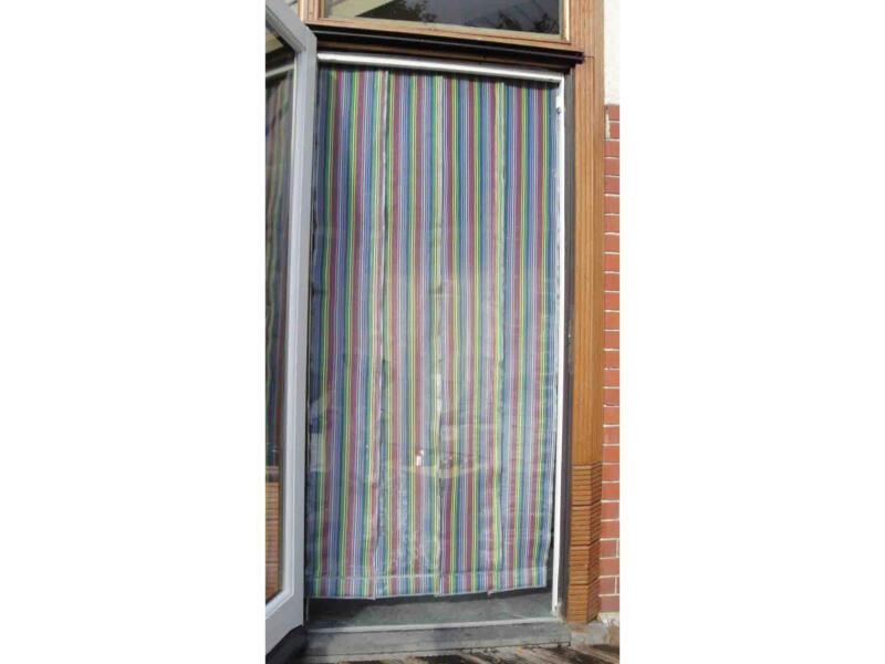 Confortex Kansas vliegendeur 90x200 cm color