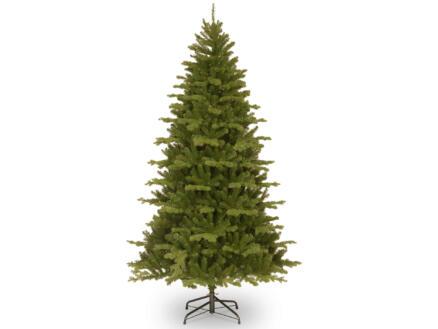 Kerstboom Harvard 213cm