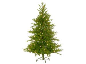 Kerstboom Princeton 180cm