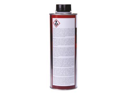 Kettingreiniger vloeistof 500ml