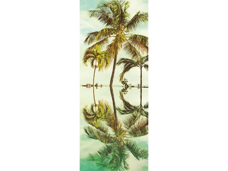Key West Panel intissé photo numérique