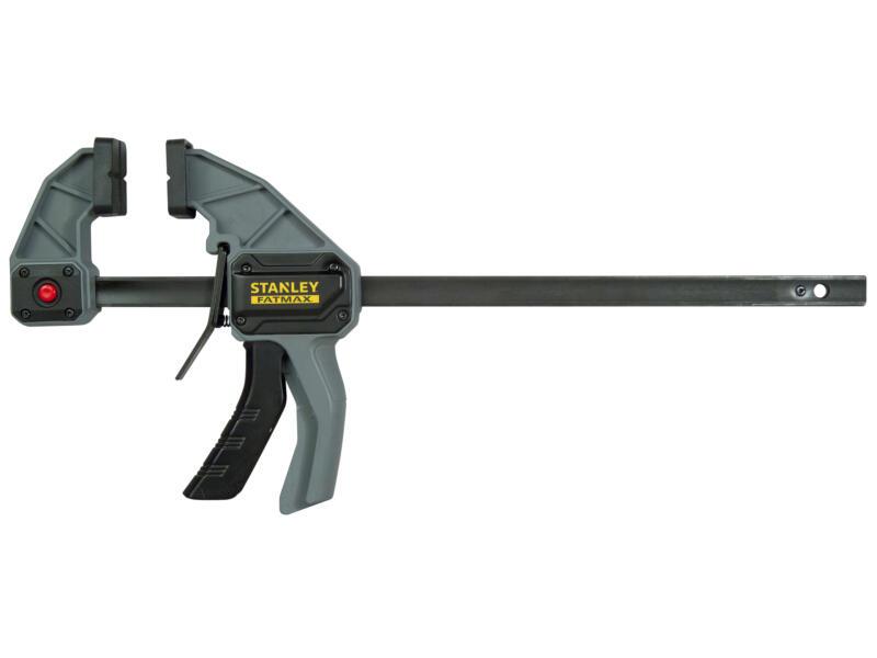 Stanley Fatmax L serre-joint 1 main 60cm