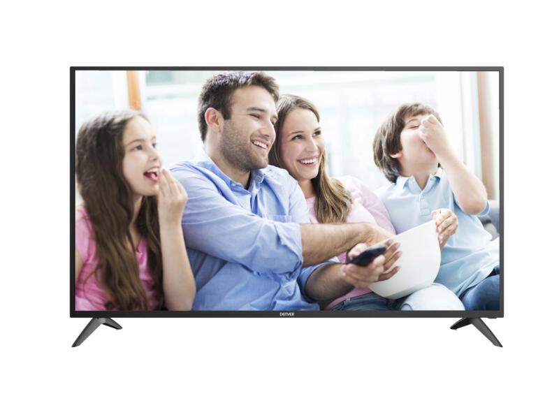 Denver LDS-5071 Smart TV télévision connectée
