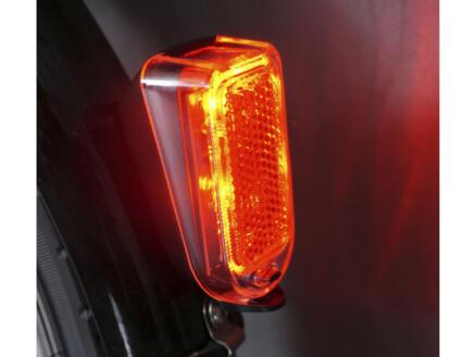 Maxxus LED achterlicht voor spatbord 2 functies