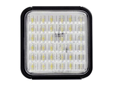 Carpoint LED achteruitrijlamp