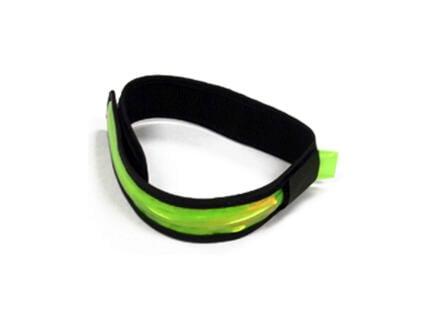 Maxxus LED armband 3 functies