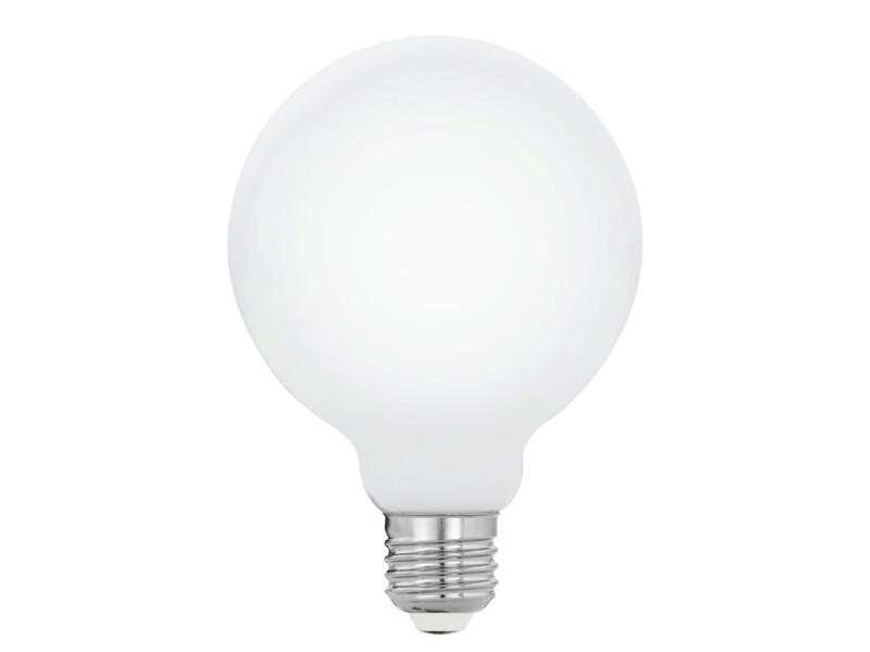 Eglo LED bollamp E27 7W 9,5cm dimbaar
