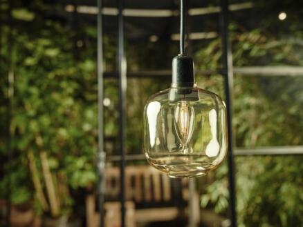 Philips LED kaarslamp E14 2,3W