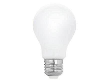 Eglo LED peerlamp E27 7W 6cm dimbaar