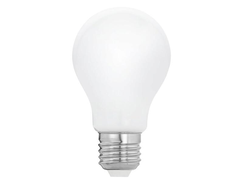 Eglo LED peerlamp E27 8W 6cm