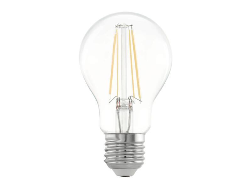 Eglo LED peerlamp filament E27 6W