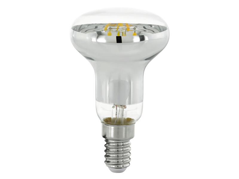 Eglo LED reflectorlamp E14 4W dimbaar