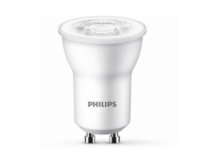 Philips LED spot GU10 3,5W