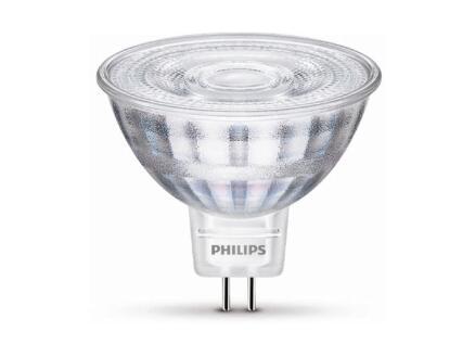 Philips LED spot GU5.3 3W