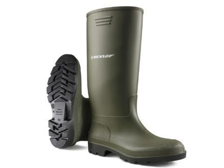 Dunlop Laars Pricemastor groen 40